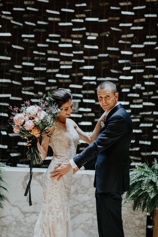 MIT-Wedding-Photographs-26.jpg