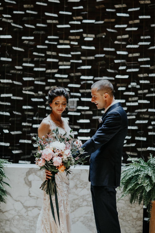 MIT-Wedding-Photographs-27.jpg