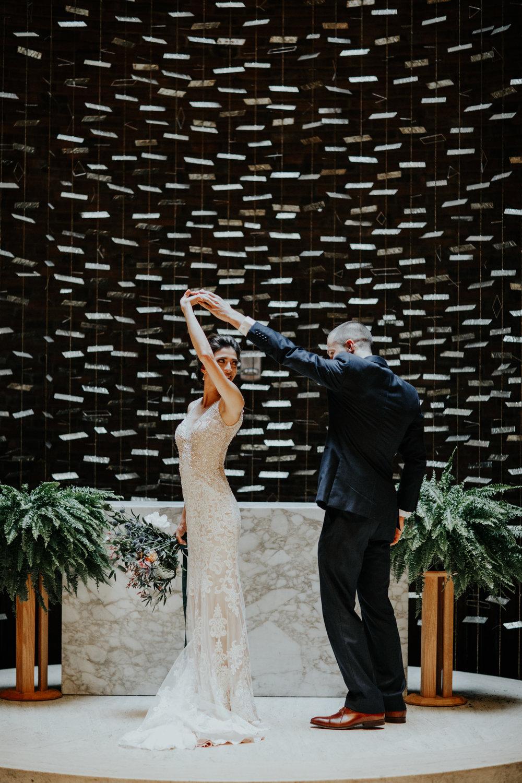 MIT-Wedding-Photographs-28.jpg