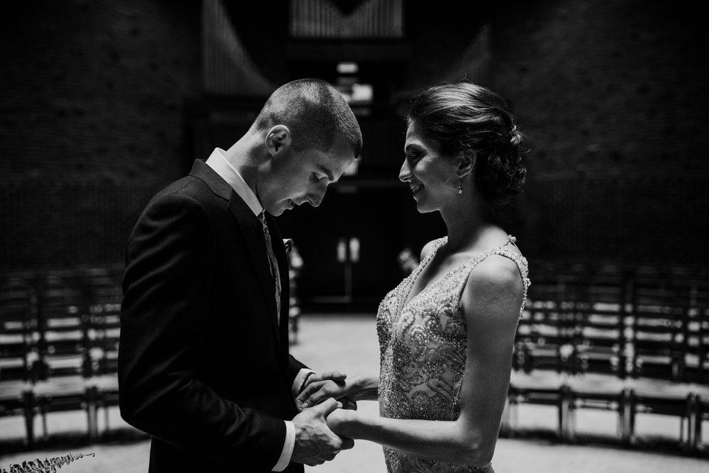 MIT-Wedding-Photographs-29.jpg
