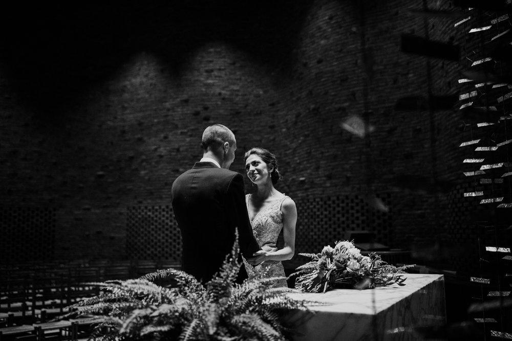 MIT-Wedding-Photographs-30.jpg