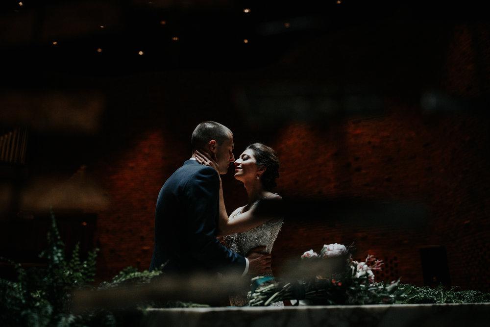MIT-Wedding-Photographs-31.jpg