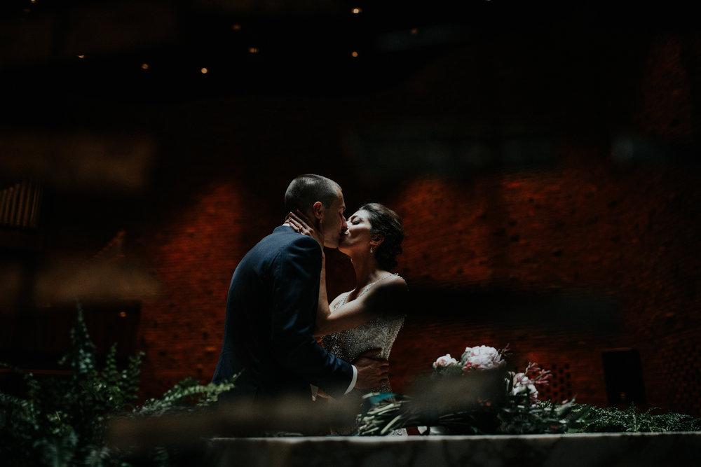 MIT-Wedding-Photographs-32.jpg