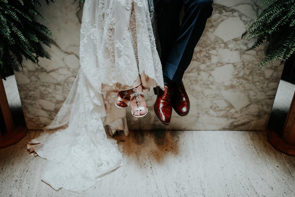 MIT-Wedding-Photographs-33.jpg