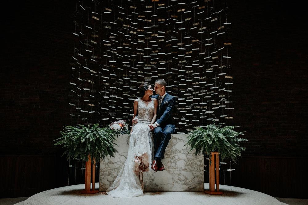 MIT-Wedding-Photographs-34.jpg