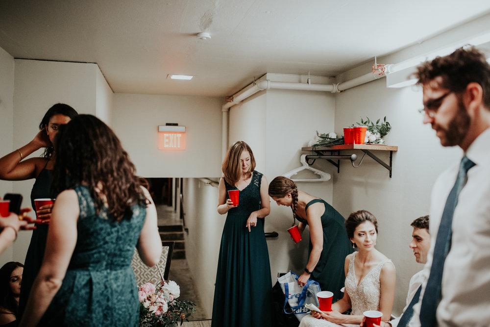 MIT-Wedding-Photographs-35.jpg