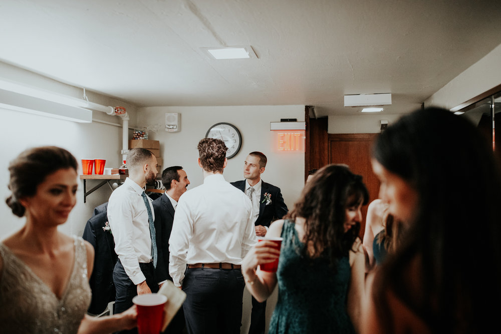 MIT-Wedding-Photographs-36.jpg