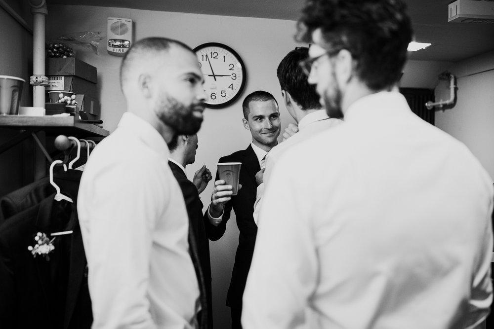 MIT-Wedding-Photographs-37.jpg