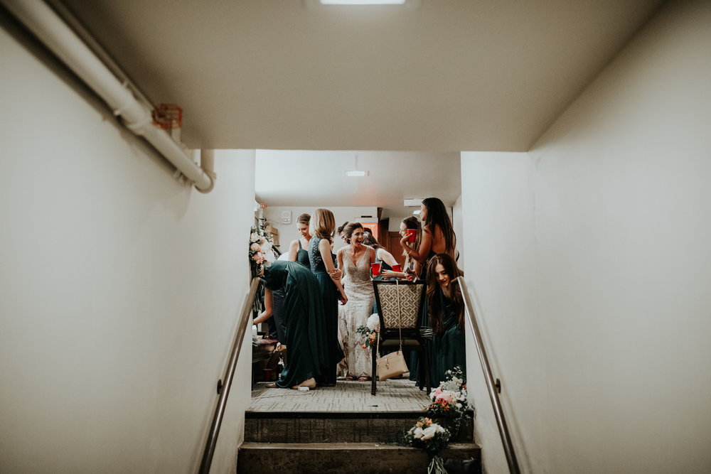 MIT-Wedding-Photographs-39.jpg