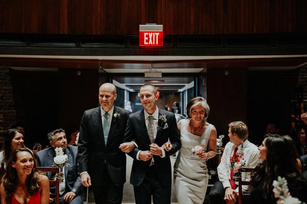 MIT-Wedding-Photographs-40.jpg