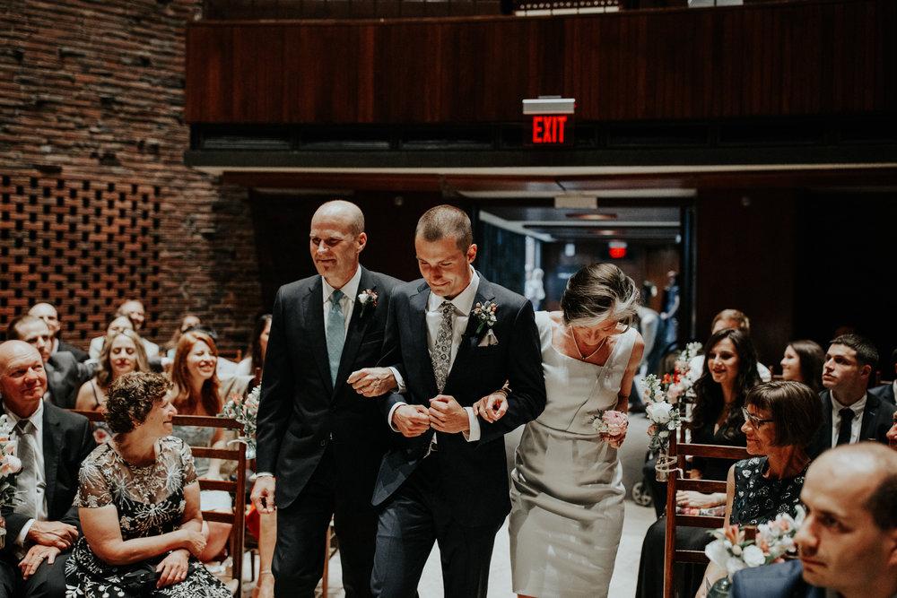 MIT-Wedding-Photographs-41.jpg