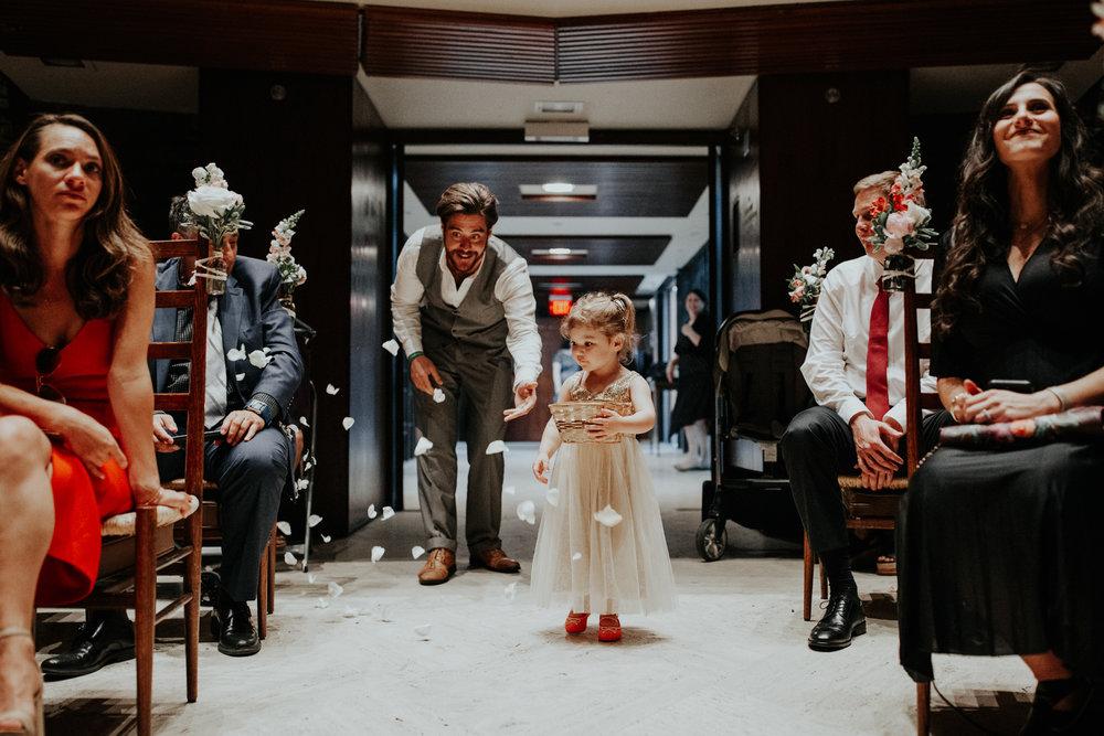 MIT-Wedding-Photographs-42.jpg