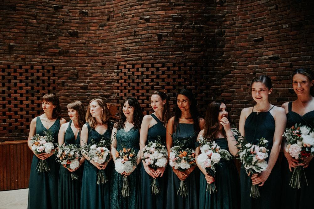 MIT-Wedding-Photographs-43.jpg