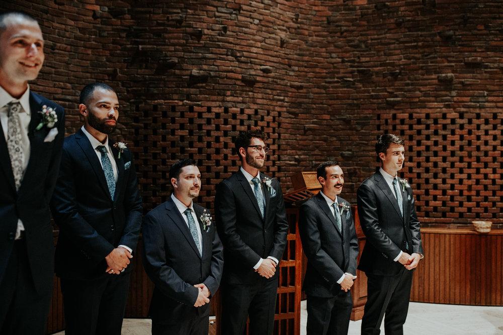 MIT-Wedding-Photographs-44.jpg