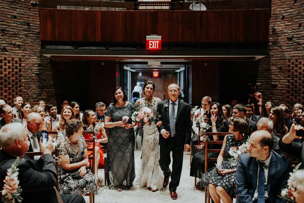 MIT-Wedding-Photographs-45.jpg