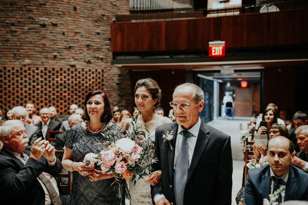 MIT-Wedding-Photographs-46.jpg
