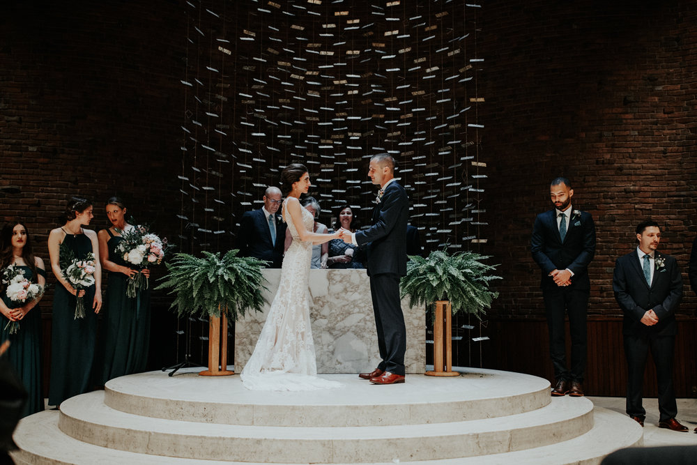 MIT-Wedding-Photographs-47.jpg