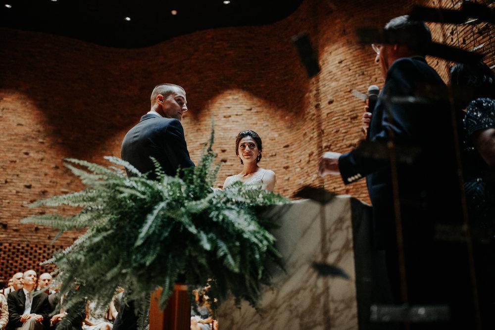MIT-Wedding-Photographs-48.jpg