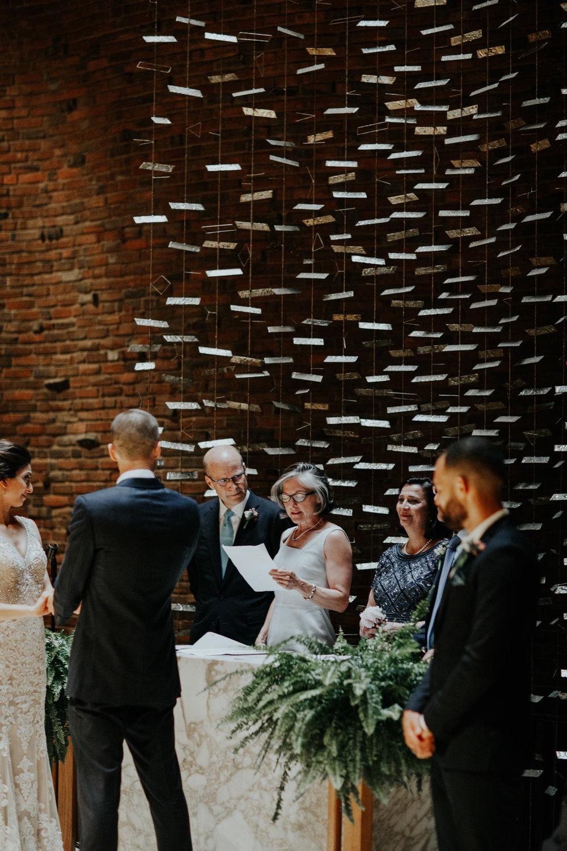 MIT-Wedding-Photographs-49.jpg