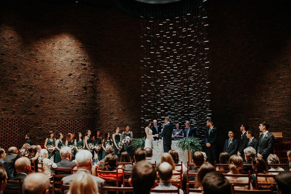 MIT-Wedding-Photographs-50.jpg