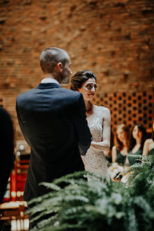 MIT-Wedding-Photographs-51.jpg