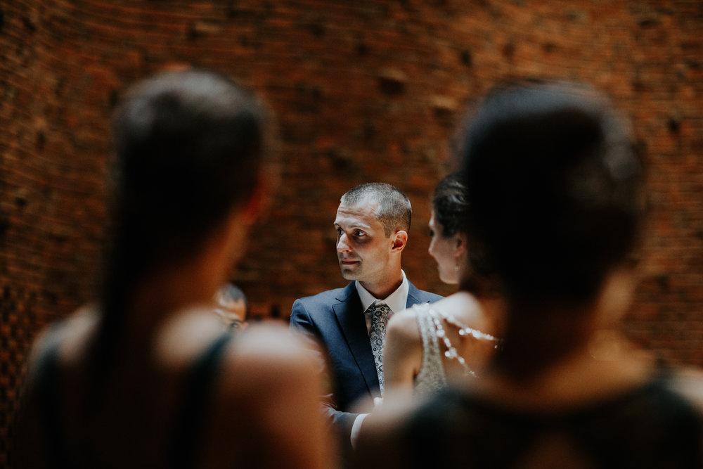 MIT-Wedding-Photographs-52.jpg