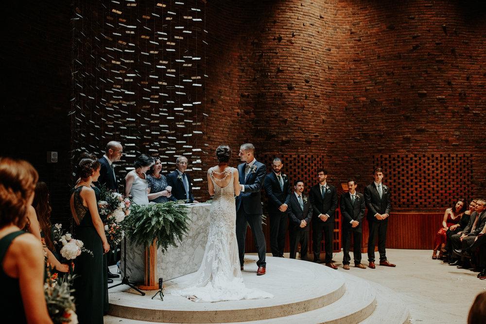 MIT-Wedding-Photographs-54.jpg