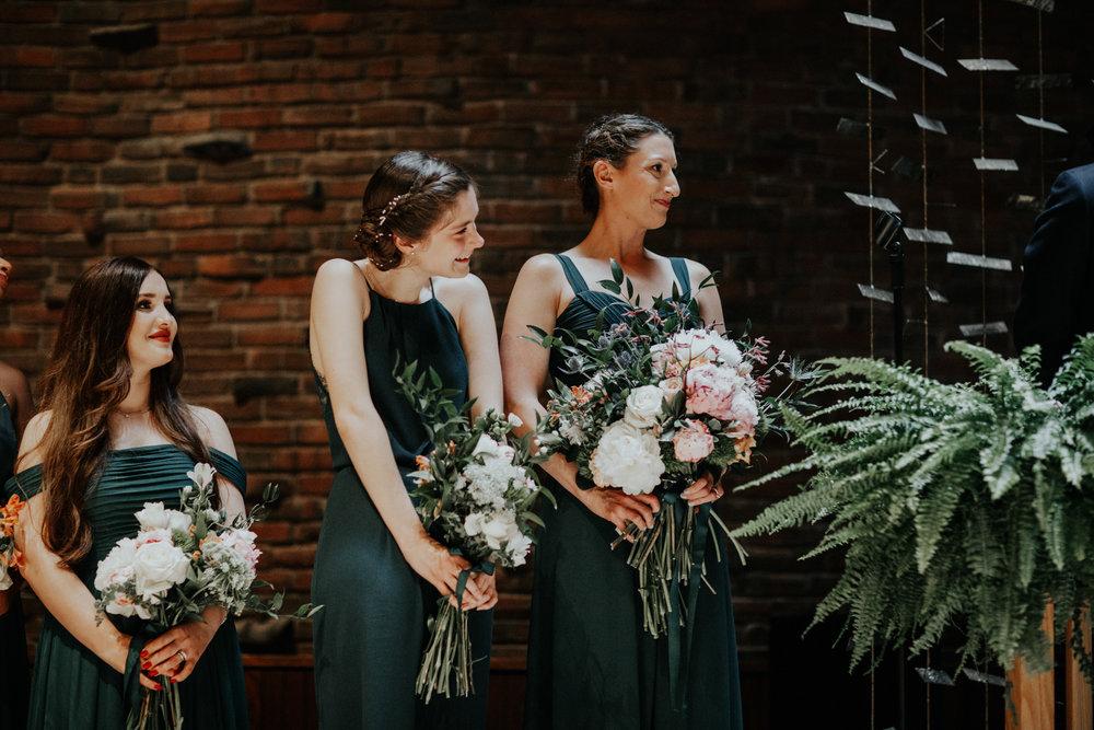 MIT-Wedding-Photographs-55.jpg