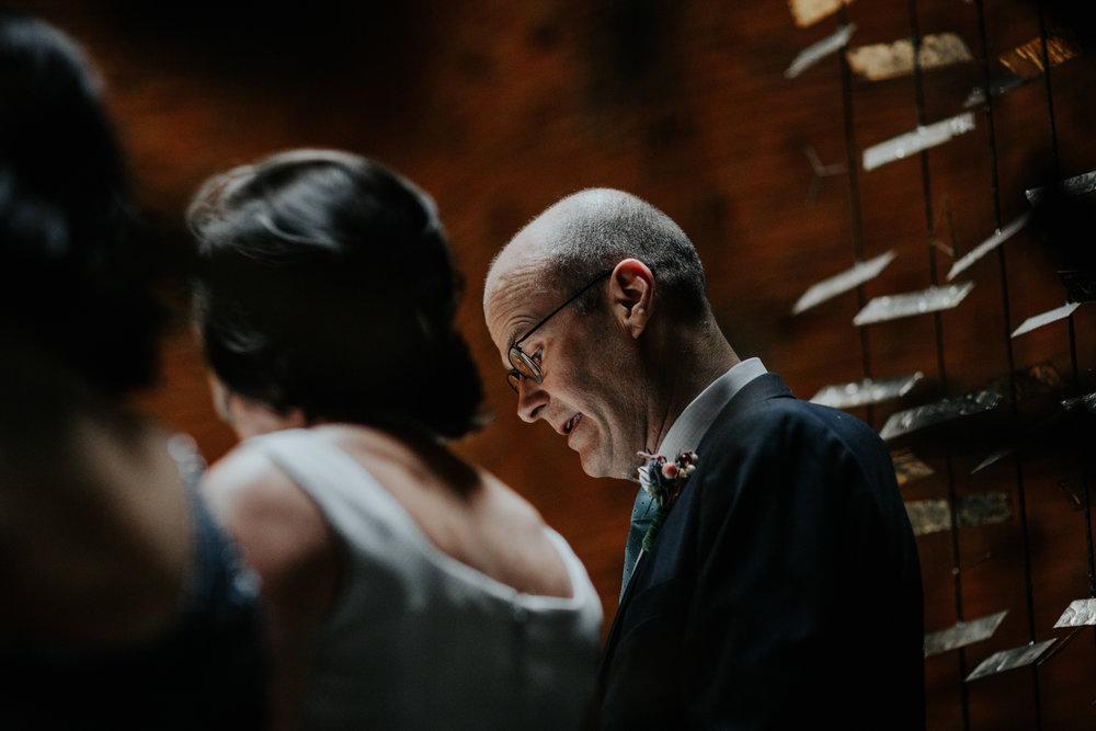 MIT-Wedding-Photographs-56.jpg