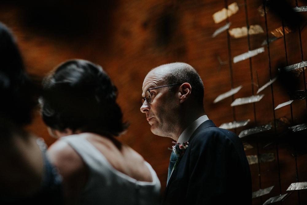 MIT-Wedding-Photographs-57.jpg