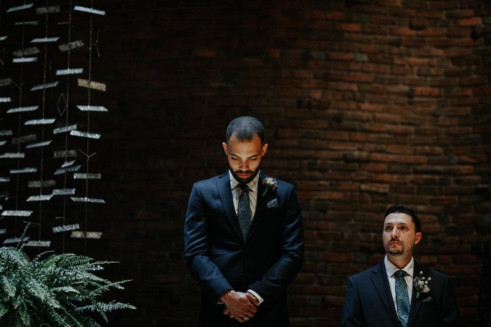 MIT-Wedding-Photographs-58.jpg