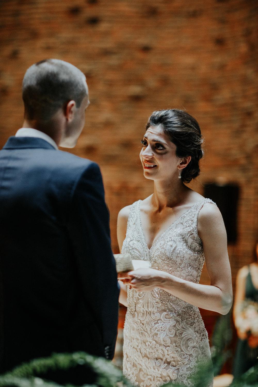 MIT-Wedding-Photographs-59.jpg