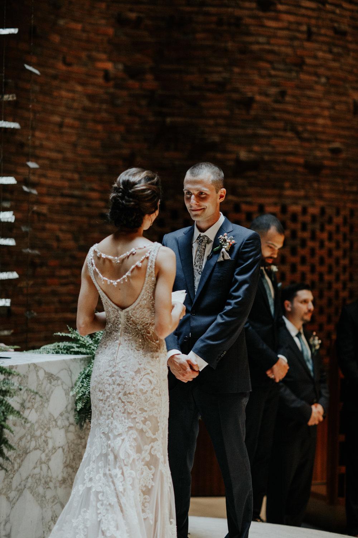 MIT-Wedding-Photographs-60.jpg