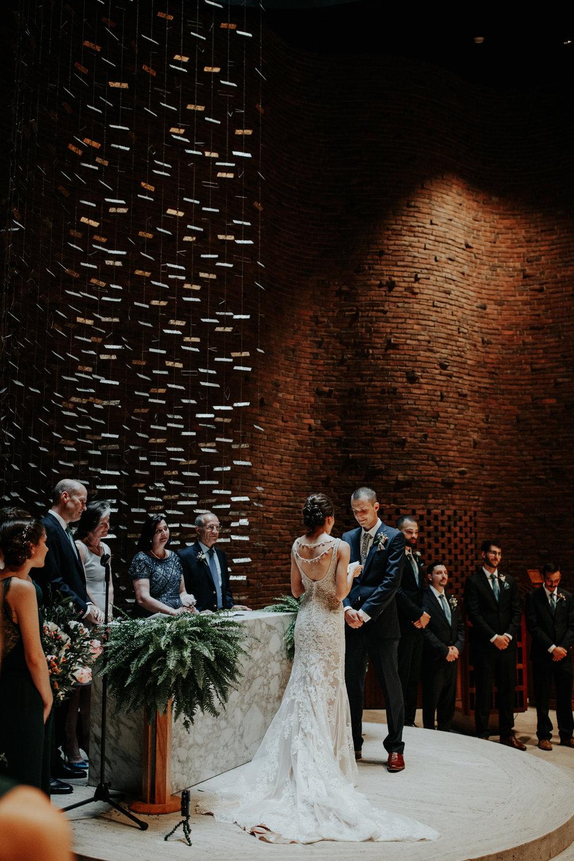 MIT-Wedding-Photographs-61.jpg