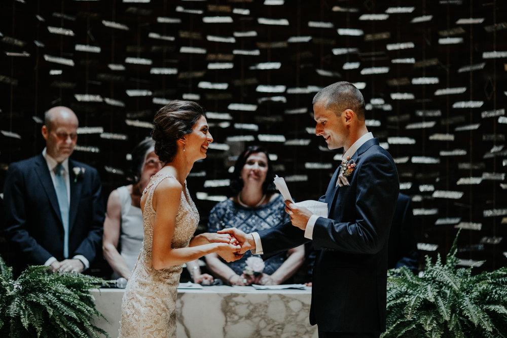 MIT-Wedding-Photographs-62.jpg