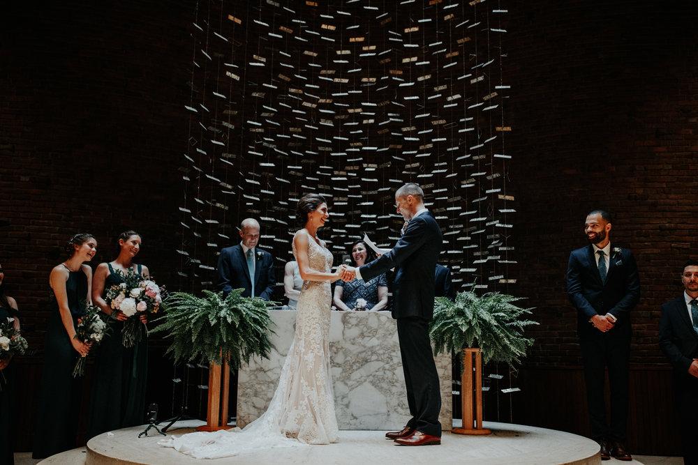 MIT-Wedding-Photographs-63.jpg