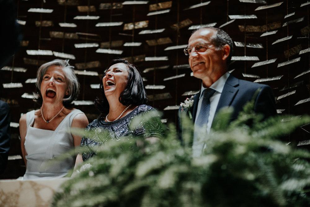 MIT-Wedding-Photographs-64.jpg