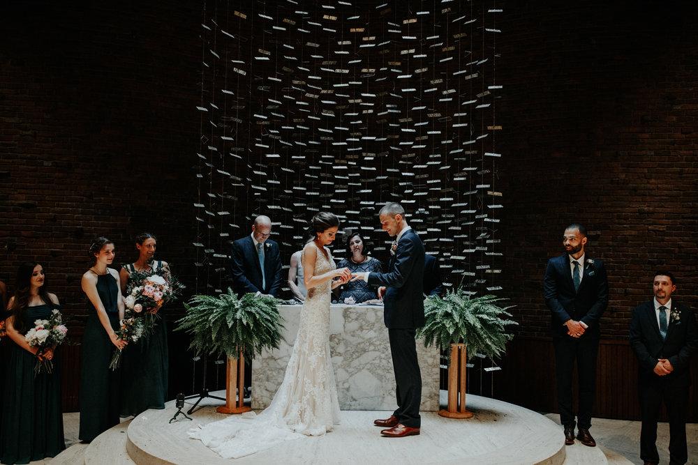 MIT-Wedding-Photographs-65.jpg