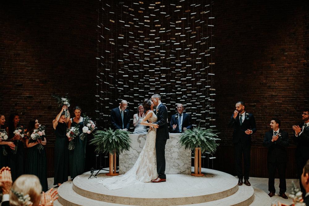 MIT-Wedding-Photographs-66.jpg
