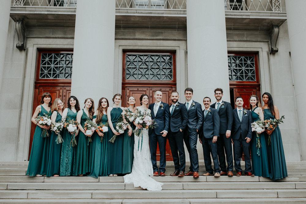 MIT-Wedding-Photographs-67.jpg