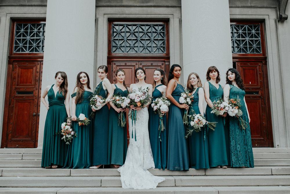 MIT-Wedding-Photographs-68.jpg