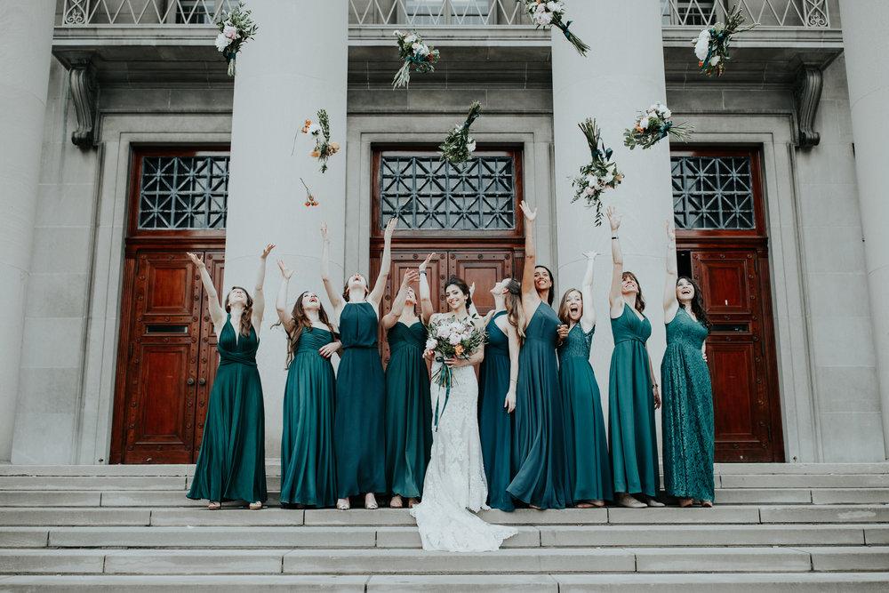 MIT-Wedding-Photographs-69.jpg