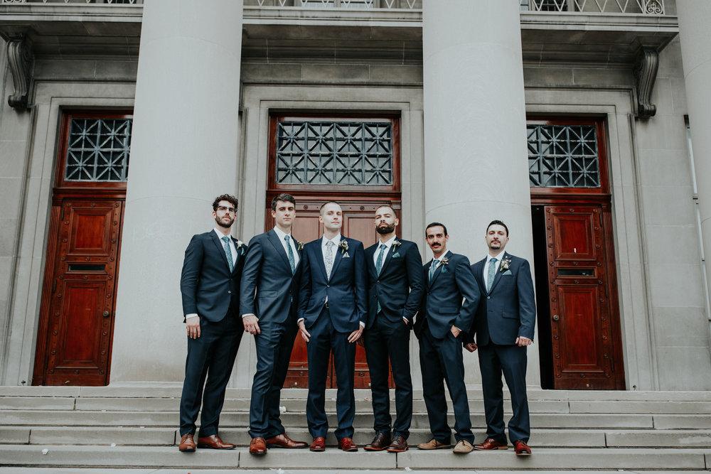 MIT-Wedding-Photographs-70.jpg