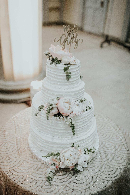 MIT-Wedding-Photographs-71.jpg