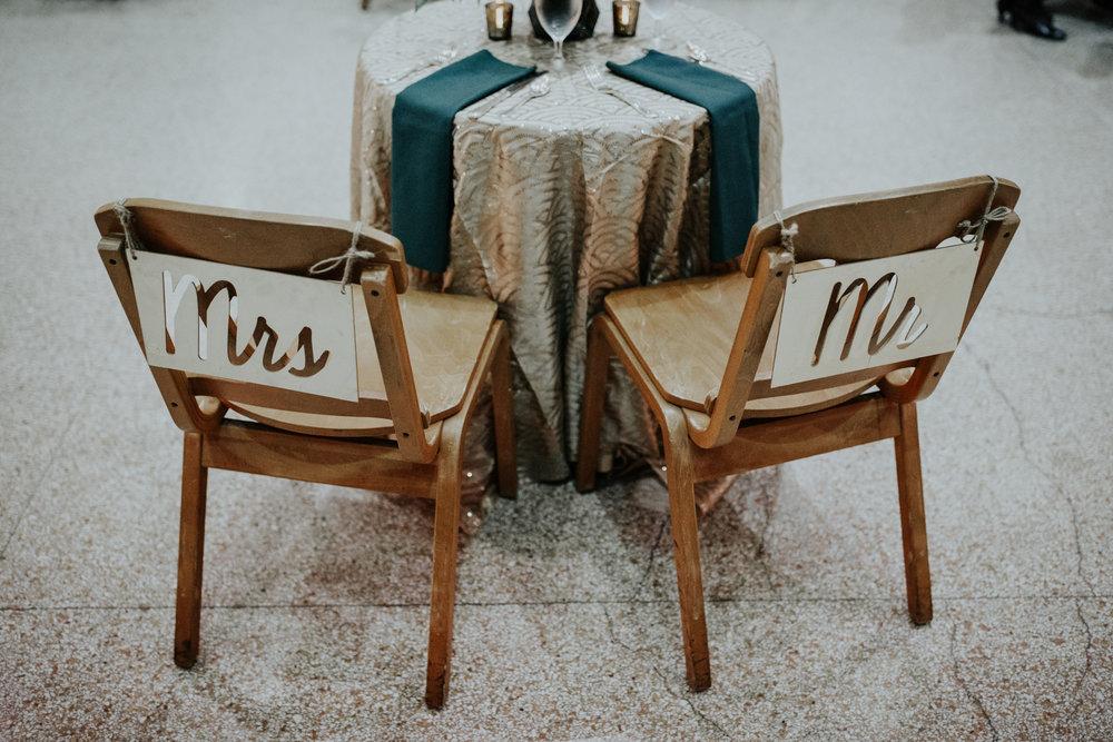 MIT-Wedding-Photographs-72.jpg