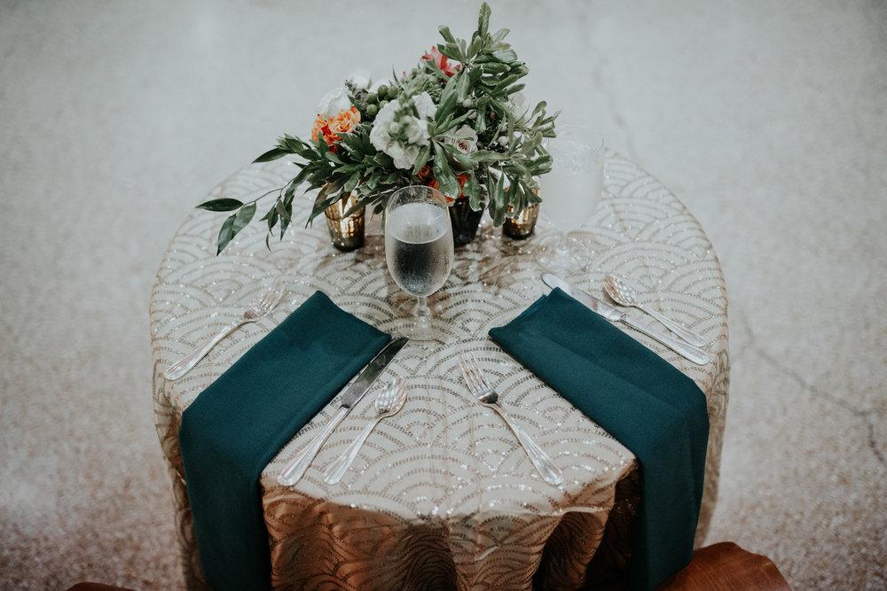 MIT-Wedding-Photographs-73.jpg