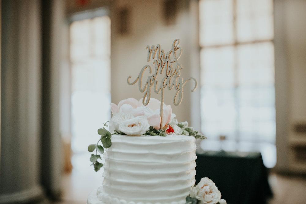 MIT-Wedding-Photographs-74.jpg