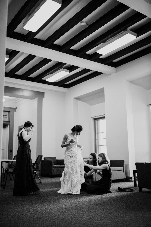 MIT-Wedding-Photographs-75.jpg