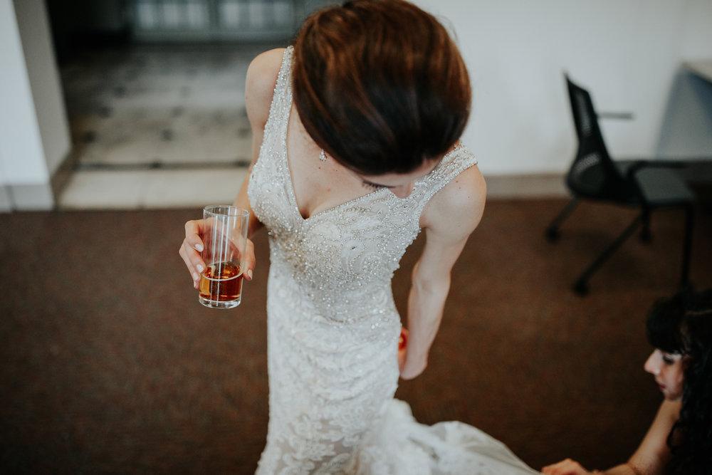 MIT-Wedding-Photographs-76.jpg