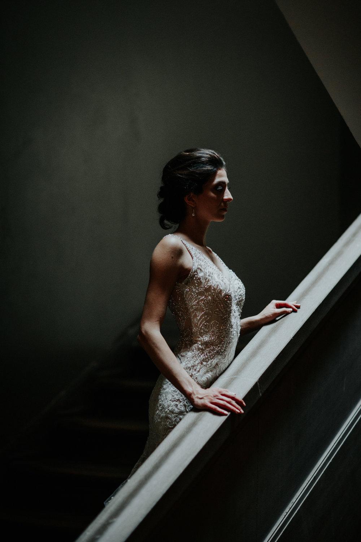MIT-Wedding-Photographs-77.jpg